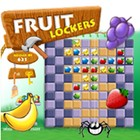 Fruit Lockers 游戏