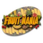 Fruit Mania 游戏