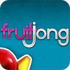 Fruitjong 游戏
