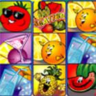 FruitoMania 游戏