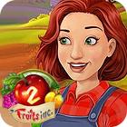 Fruits Inc. 2 游戏