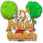 Fruity Garden 游戏
