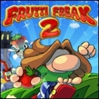 Frutti Freak 2 游戏