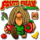Frutti Freak for Newbies 游戏