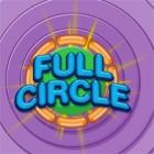 Full Circle 游戏