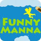 Funny Manna 游戏
