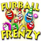 Furball Frenzy 游戏