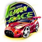 Fury Race 游戏