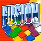 Fusion 游戏
