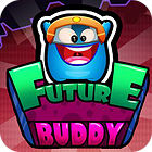 Future Buddy 游戏