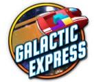 Galactic Express 游戏