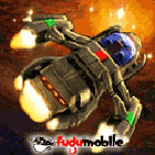 Galactic Rebellion 游戏