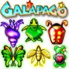 Galapago 游戏