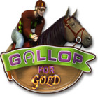 Gallop for Gold 游戏