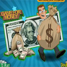 Game for Money 游戏