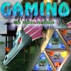 Gamino 游戏