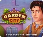 Garden City Collector's Edition 游戏