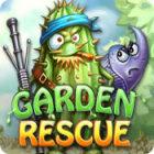 Garden Rescue 游戏