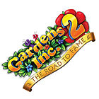 Gardens Inc. 2 - The Road to Fame 游戏