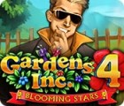 Gardens Inc. 4: Blooming Stars 游戏