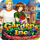 Gardens Inc. Double Pack 游戏