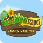 Gardenscapes: Mansion Makeover 游戏