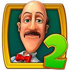 Gardenscapes 2 游戏