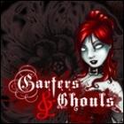 Garters & Ghouls 游戏