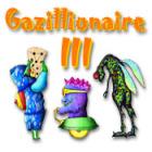 Gazillionaire III 游戏