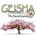 Geisha: The Secret Garden 游戏