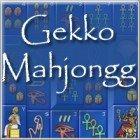 Gekko Mahjong 游戏
