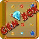 Gem Box 游戏