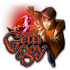 Gem Boy 游戏