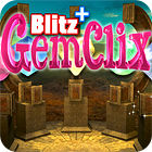 Gem Clix Blitz 游戏