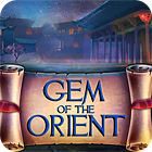 Gem Of The Orient 游戏