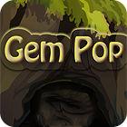 Gem Pop 游戏