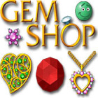 Gem Shop 游戏