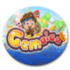 Gemaica 游戏