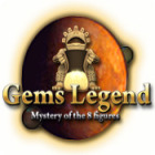 Gems Legend 游戏