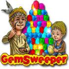 Gemsweeper 游戏