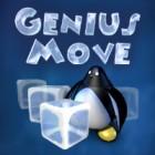 Genius Move 游戏