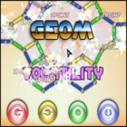 Geom 游戏