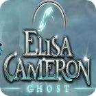 Ghost: Elisa Cameron 游戏