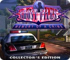 Ghost Files: Memory of a Crime Collector's Edition 游戏
