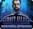 Ghost Files: The Face of Guilt 游戏