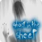 Ghost in the Sheet 游戏