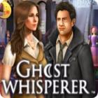 Ghost Whisperer 游戏