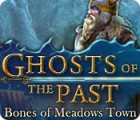 Ghosts of the Past: Bones of Meadows Town 游戏