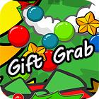 Gift Grab 游戏