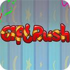 Gift Rush 游戏